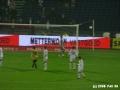 Feyenoord - CSKA Moskou 1-3 06-11-2008 (23).JPG