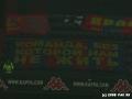 Feyenoord - CSKA Moskou 1-3 06-11-2008 (24).JPG