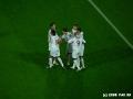 Feyenoord - CSKA Moskou 1-3 06-11-2008 (26).JPG