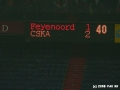 Feyenoord - CSKA Moskou 1-3 06-11-2008 (27).JPG
