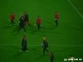 Feyenoord - CSKA Moskou 1-3 06-11-2008 (28).JPG