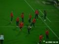 Feyenoord - CSKA Moskou 1-3 06-11-2008 (3).JPG