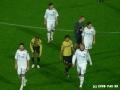 Feyenoord - CSKA Moskou 1-3 06-11-2008 (30).JPG