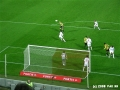 Feyenoord - CSKA Moskou 1-3 06-11-2008 (32).JPG