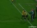 Feyenoord - CSKA Moskou 1-3 06-11-2008 (33).JPG