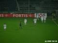 Feyenoord - CSKA Moskou 1-3 06-11-2008 (34).JPG