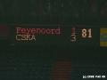 Feyenoord - CSKA Moskou 1-3 06-11-2008 (35).JPG