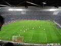 Feyenoord - CSKA Moskou 1-3 06-11-2008 (37).JPG