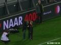 Feyenoord - CSKA Moskou 1-3 06-11-2008 (4).JPG