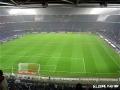 Feyenoord - CSKA Moskou 1-3 06-11-2008 (5).JPG