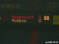 Feyenoord - CSKA Moskou 1-3 06-11-2008 (6).JPG