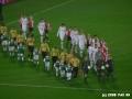 Feyenoord - CSKA Moskou 1-3 06-11-2008 (7).JPG