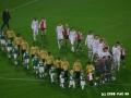 Feyenoord - CSKA Moskou 1-3 06-11-2008 (8).JPG