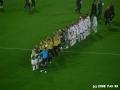 Feyenoord - CSKA Moskou 1-3 06-11-2008 (9).JPG