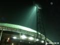 Feyenoord - CSKA Moskou 1-3 06-11-2008(0).JPG