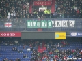 Feyenoord - FC Groningen 0-0 08-02-2009 (1).JPG
