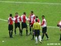 Feyenoord - FC Groningen 0-0 08-02-2009 (10).JPG