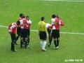 Feyenoord - FC Groningen 0-0 08-02-2009 (11).JPG