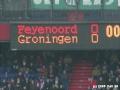 Feyenoord - FC Groningen 0-0 08-02-2009 (13).JPG