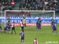 Feyenoord - FC Groningen 0-0 08-02-2009 (14).JPG