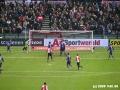 Feyenoord - FC Groningen 0-0 08-02-2009 (15).JPG