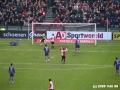Feyenoord - FC Groningen 0-0 08-02-2009 (16).JPG