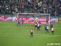 Feyenoord - FC Groningen 0-0 08-02-2009 (17).JPG
