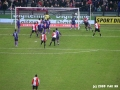 Feyenoord - FC Groningen 0-0 08-02-2009 (18).JPG