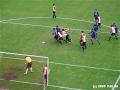 Feyenoord - FC Groningen 0-0 08-02-2009 (19).JPG