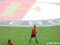 Feyenoord - FC Groningen 0-0 08-02-2009 (2).JPG