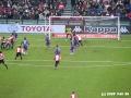 Feyenoord - FC Groningen 0-0 08-02-2009 (20).JPG