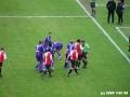 Feyenoord - FC Groningen 0-0 08-02-2009 (22).JPG