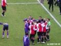 Feyenoord - FC Groningen 0-0 08-02-2009 (23).JPG
