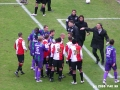 Feyenoord - FC Groningen 0-0 08-02-2009 (24).JPG