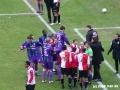 Feyenoord - FC Groningen 0-0 08-02-2009 (25).JPG