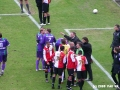 Feyenoord - FC Groningen 0-0 08-02-2009 (26).JPG
