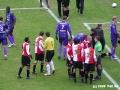 Feyenoord - FC Groningen 0-0 08-02-2009 (27).JPG