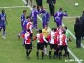 Feyenoord - FC Groningen 0-0 08-02-2009 (28).JPG