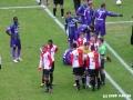 Feyenoord - FC Groningen 0-0 08-02-2009 (29).JPG