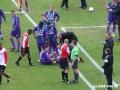 Feyenoord - FC Groningen 0-0 08-02-2009 (30).JPG