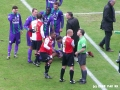 Feyenoord - FC Groningen 0-0 08-02-2009 (31).JPG