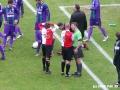 Feyenoord - FC Groningen 0-0 08-02-2009 (32).JPG
