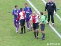 Feyenoord - FC Groningen 0-0 08-02-2009 (33).JPG