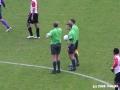 Feyenoord - FC Groningen 0-0 08-02-2009 (34).JPG