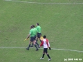 Feyenoord - FC Groningen 0-0 08-02-2009 (35).JPG