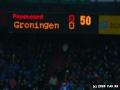 Feyenoord - FC Groningen 0-0 08-02-2009 (37).JPG
