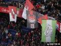 Feyenoord - FC Groningen 0-0 08-02-2009 (4).JPG