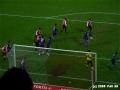 Feyenoord - FC Groningen 0-0 08-02-2009 (41).JPG