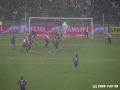 Feyenoord - FC Groningen 0-0 08-02-2009 (42).JPG