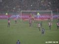 Feyenoord - FC Groningen 0-0 08-02-2009 (43).JPG